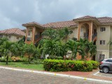 Kingston 6 Apartment  MILL1121, Kingston / St. Andrew, Jamaica - Apartment for Lease/rental
