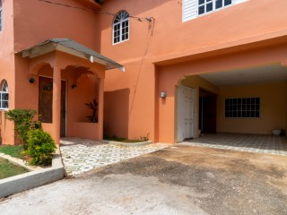 4 bed 4 bath House For Sale in Keystone, St. Catherine, Jamaica