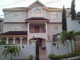 Manchester, Manchester, Jamaica - Townhouse for Lease/rental