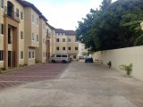 Constant Spring Gardens, Kingston / St. Andrew, Jamaica - Apartment for Sale