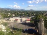 Michigan Avenue, Kingston / St. Andrew, Jamaica - Townhouse for Sale