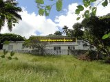 TAMARIND HILL PRIVATE, Hanover, Jamaica - House for Sale