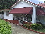 House for Sale, Molynes Gardens, Kingston / St. Andrew, Jamaica  - (3)