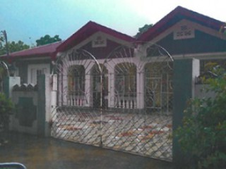 5 bed 4 bath House For Sale in BROWNS TOWN, St. Catherine, Jamaica