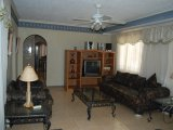 5 bedroom house off brumela Road Mandeville Manchester, Manchester, Jamaica - House for Lease/rental