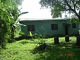 House for Sale, Mckenzie Drive Sunnyside, St. Catherine, Jamaica  - (4)