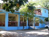 5 bath Commercial building For Sale in St Anns Bay, St. Ann, Jamaica