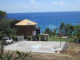 Strawberry Rd, St. Mary, Jamaica - House for Sale