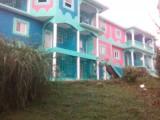 Ramble, Hanover, Jamaica - Apartment for Sale