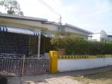 Bronte Way, Kingston / St. Andrew, Jamaica - House for Sale