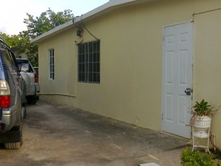 3 bed 1 bath Residential lot For Sale in Hayes, Clarendon, Jamaica