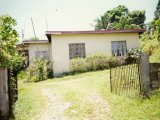 Land part of Fort Williams  Roaring River, Westmoreland, Jamaica - House for Sale