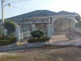 12 bed 8.5 bath House For Sale in Twin Palm Estate, Clarendon, Jamaica