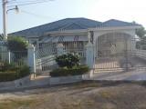 Parkside Mews, Clarendon, Jamaica - House for Sale