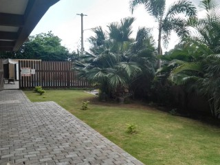 2 bed 2.5 bath Apartment For Sale in East Kings, Kingston / St. Andrew, Jamaica
