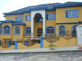 McKinley Drive, Manchester, Jamaica - Apartment for Lease/rental