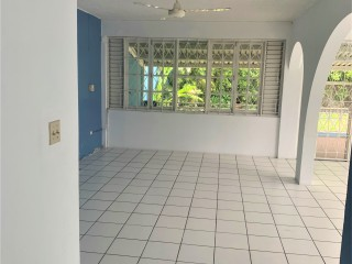 3 bed 3 bath Apartment For Sale in NORBROOK, Kingston / St. Andrew, Jamaica