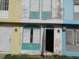 Eastern Path, St. Catherine, Jamaica - Townhouse for Sale