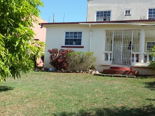 Discovery Bay, St. Ann, Jamaica - Townhouse for Sale