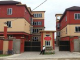 9  11 Washington Drive, Kingston / St. Andrew, Jamaica - Apartment for Lease/rental