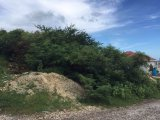 Old Harbour Glades, St. Catherine, Jamaica - Residential lot for Sale