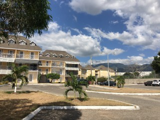 1 bed 1 bath Apartment For Sale in Merrivale Apartments, Kingston / St. Andrew, Jamaica