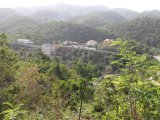 ToGallant Way, Kingston / St. Andrew, Jamaica - Residential lot for Sale