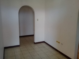 2 bed 2 bath Apartment For Rent in Norwood Mobay, St. James, Jamaica