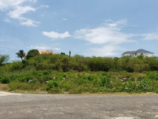 Residential lot For Sale in May Pen, Clarendon, Jamaica