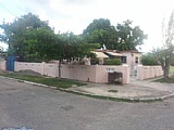 Passage Fort, St. Catherine, Jamaica - House for Sale
