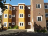 4 West Avenue, Kingston / St. Andrew, Jamaica - Apartment for Sale