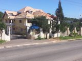 3155 HATFIELD MAIN ROAD, Manchester, Jamaica - Apartment for Lease/rental