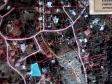 GROVE HEIGHTS LOT  ID 1943 HCA827, Manchester, Jamaica - Residential lot for Sale