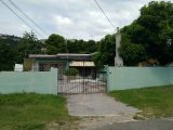 Springburn Avenue, Kingston / St. Andrew, Jamaica - House for Sale