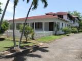 Trenton Road, Clarendon, Jamaica - House for Sale