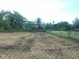 Residential lot For Sale in Belle Plain, Clarendon, Jamaica