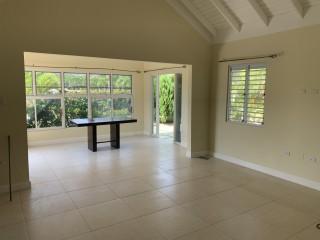 3 bed 2 bath House For Rent in Richmond, St. Ann, Jamaica