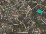 Ironshore, St. James, Jamaica - Residential lot for Sale
