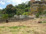 Glencoe Meadows, Manchester, Jamaica - Residential lot for Sale