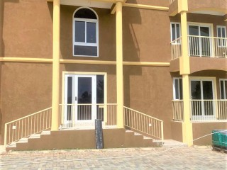 2 bed 3 bath Apartment For Sale in BARBICAN, Kingston / St. Andrew, Jamaica