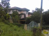 Montgomery Drive, Kingston / St. Andrew, Jamaica - House for Sale