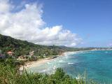 Long Bay or Elmwood, Portland, Jamaica - Residential lot for Sale