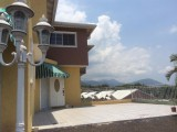 Russell Heights MILL 1106, Kingston / St. Andrew, Jamaica - Townhouse for Lease/rental