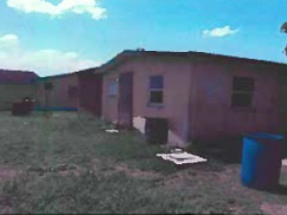 3 bed 2 bath House For Sale in ST JAGO SOUTH, St. Catherine, Jamaica