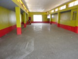 Mandeville Plaza, Manchester, Jamaica - Commercial building for Lease/rental