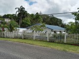 Woodlawn Grove, Manchester, Jamaica - House for Sale