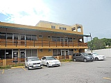Stanton Terrace, Kingston / St. Andrew, Jamaica - Commercial building for Sale