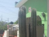 St Catherine MLS23005, St. Catherine, Jamaica - House for Sale