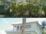 Waterloo Santa Cruz, St. Elizabeth, Jamaica - House for Sale