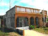 HENRY MORGAN DRIVE, St. Catherine, Jamaica - House for Sale